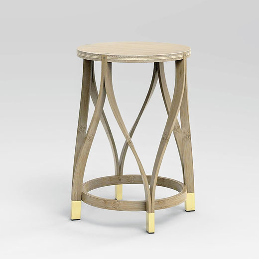 Lotus stool mianzi feature image.jpg