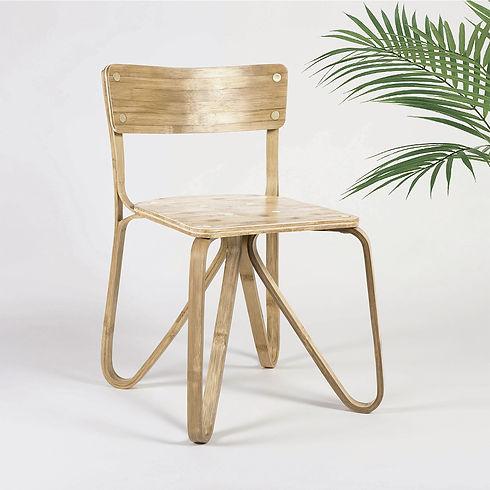 Butterfly Chair MIANZI 3.jpg
