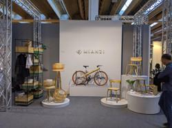 Mianzi Collection