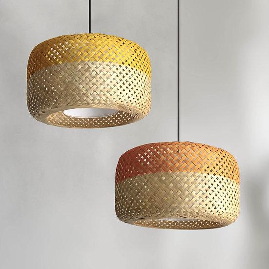 Opium Pendant Lamp