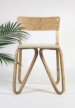 Butterfly Chair MIANZI Feature Image.jpg