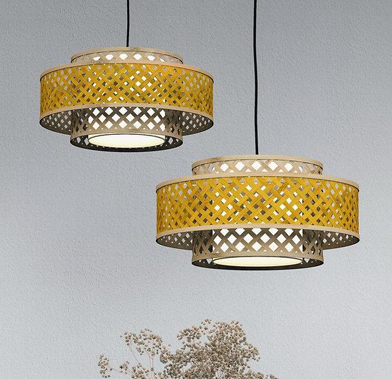 ORBIT Pendant Lamp