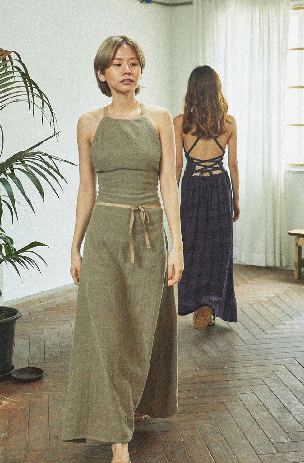 wearlesswear_apron_backless