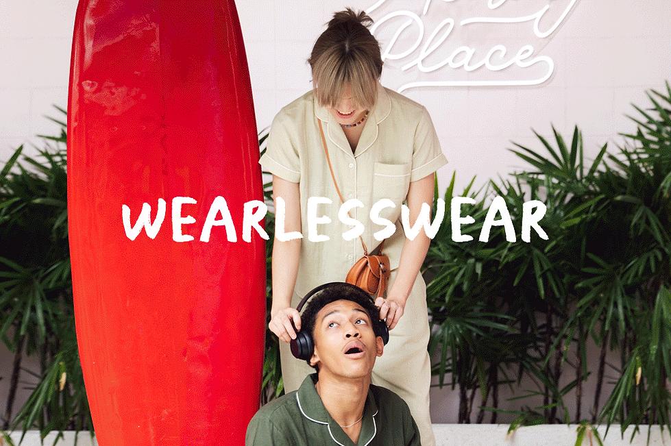 2021wearlesswear.png