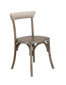 Saint-Germain Dining Chair
