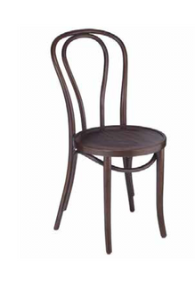 London Bistro Dining Chair