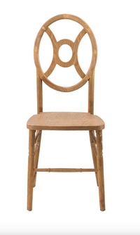 Montmarte Dining Chair