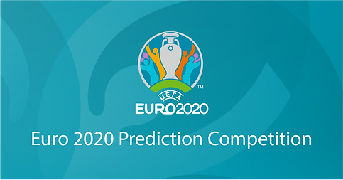 euro2020-graphic.png