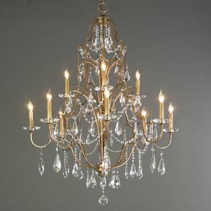 elegance crystal chandelier.jpg