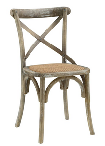 Provence Dining Chair