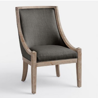 Brixton Chair