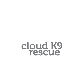 Cloud-K9-Rescue-Logo.png