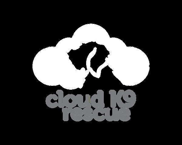 Cloud-K9-Rescue-Logo.png