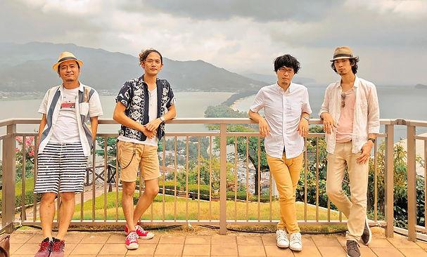 Amanohashidate.jpg