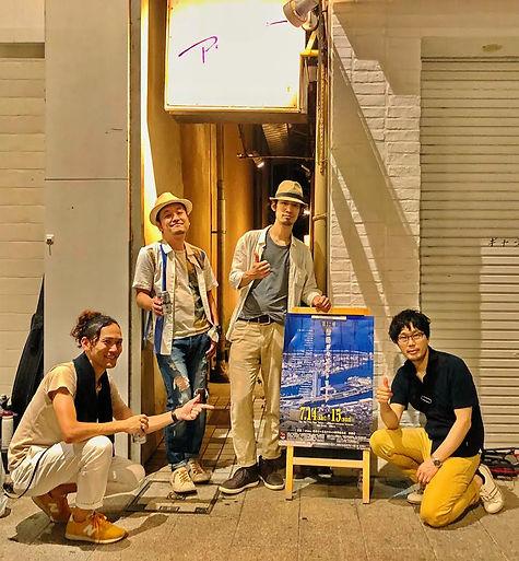 NiigataJazzSt201807.jpg