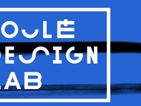 Loulé Design Lab – A new initiative in Algarve
