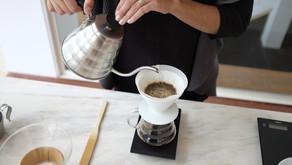 Manifesto – Coffee Shop