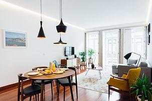 Myo Design House.jpg