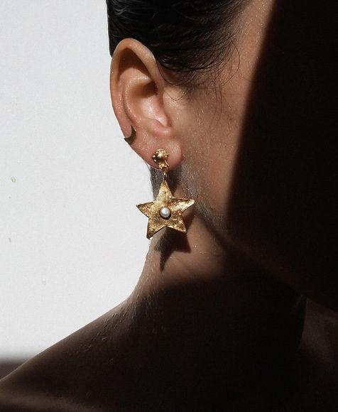 Beatriz-Jardinha-Jewelry-errings-Estela.
