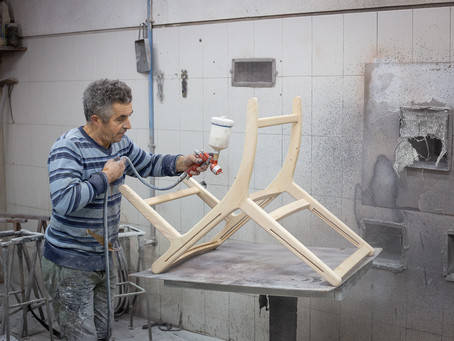 Portuguese Craftsmanship
