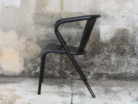 ARCALO® Gonçalo Chair