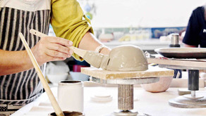 Portuguese Makers – Craft Week