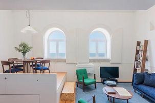 Sea view apartment.jpg