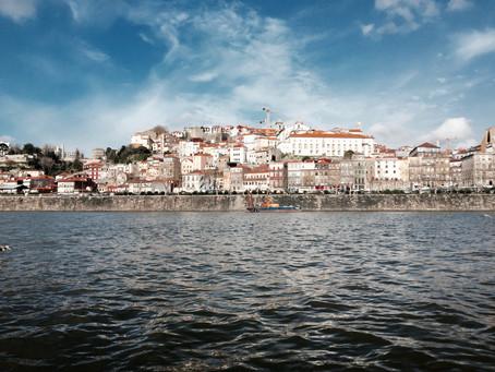 Porto – I love you