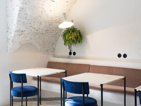 Dear Breakfast – Lisboa