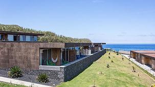santa-barbara-eco-beach-resort-galleryex