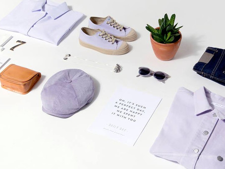 DAILY DAY PORTO – Urban Clothing Concept Store