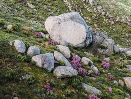 Serra da Estrela – Hidden hike paradise