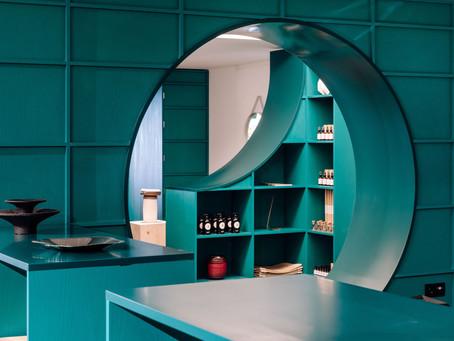 BANEMA studio & BANEMA lab – Lisboa