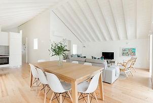 Cascais penthouse.jpg