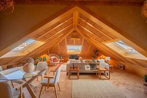 A romantic attic apartment.jpg