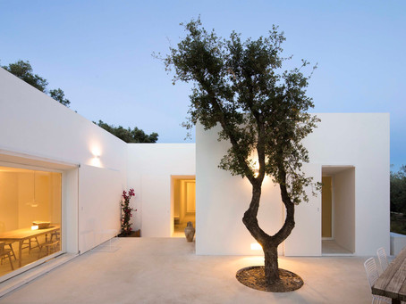 Casa Luum – Dream Vacation Home