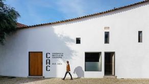 Old Ceramic Society of Coimbra