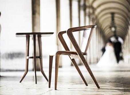 AROUNDtheTREE – Interior Design
