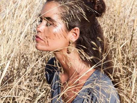 Inês Telles Jewelry: beauty in three words