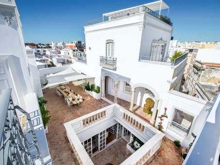 Casa Fuzetta – Private Home for Rent