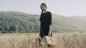 Coração Alecrim - Beautiful, sustainable and Portuguese design