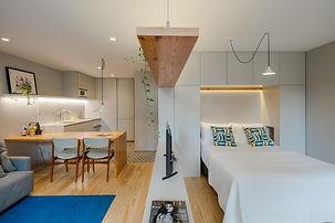 Baumhaus Serviced Apartments.jpg