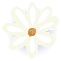 Nicole Flower Logo.png