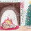 """Thumbnail: Pack of 10 Cards and Envelopes """"Christmas Dreams"""" - 7""""x 5"""""""