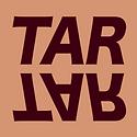 TarTarLogo.png