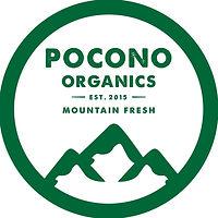 Pocono Organics.jpg