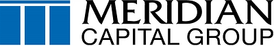 Meridian Capital.png