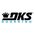 DKS Doorking