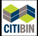 Citibin Inc.