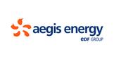 Aegis Energy